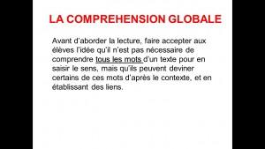 obstacles-de-comprehension-72-300x169