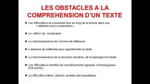 obstacles-de-comprehension-copia-300x169